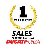 Authorized, Ducati motorcycle dealer, Triumph motorcycle dealer, Pompano Beach, Ft. Lauderdale